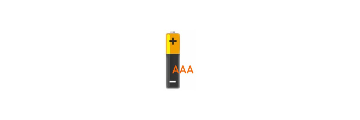 AAA - Micro