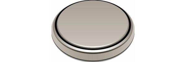 Lithium Knopfzellen