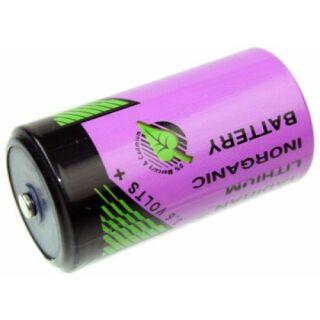 TADIRAN Lithium Batterie SL-2770 S - SL-2770 - SL-770 Baby Batterie