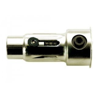 Maglite 109-477 Magcharger switch-replace Ersatzschaltereinheit mechanisch