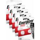 Energizer Lithium LD CR 2032 3V - 5 x 2er Maxiblister
