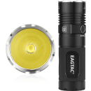 Eagtac S-Series SX25L3 XM-L2 U2 Taschenlampe 1505 Lumen