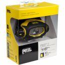 Petzl PIXA 2 ATEX Stirnlampe E78BHB-2 Professional Headlight