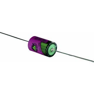 Ersatzbatterie Saft/Tadiran Premium für BUDERUS Ecomatic 3000er Ersatz Batterie Modul M071, M171 Uhr