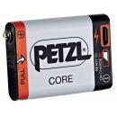 PEZL CORE - Akku kompatibel mit PETZL-HYBRID-Stirnlampen
