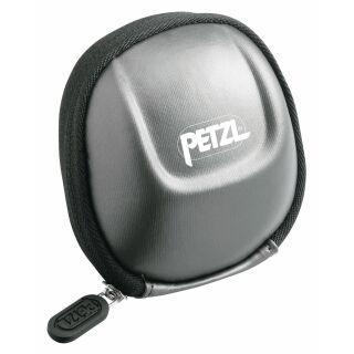 Petzl Bag Schutztasche E93990 für Kopfleuchten