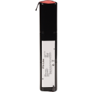 Premium Akkupack für Rolladen Velux 946933 NiMH AA...