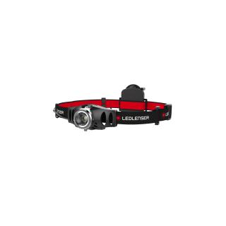 Led Lenser H-Series H3.2 Kopflampe Stirnlampe
