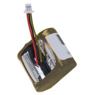 Panasonic Protect M Premium Lithium Batterie für Tapkey Schließzylinder