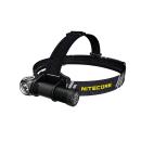 Nitecore Kopfleuchte UT32 CREE XCREE XP-L2 V6 LED Multileuchte 1100 Lumen
