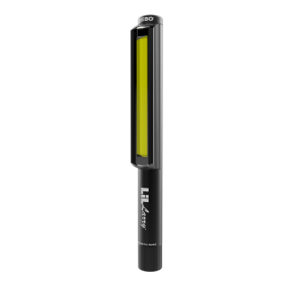 NEBO Taschenlampe LIL LARRY - 250 Lumen