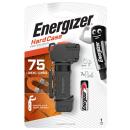 Energizer Pro Hardcase Multi-Use 1AA