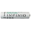 Infinio Pro Series Akku NiMH AAA 1,2V 800 mAh Ready2Use -...
