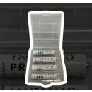 Infinio Pro Series Akku NiMH AAA 1,2V 800 mAh Ready2Use - 4er Box