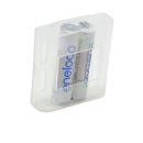 Akkupack passend für Philips BT9290 inkl. Akkubox