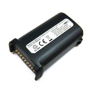 OEA D-Scan Akku kompatibel zu MC 9090 7,4 V 2200 mAh