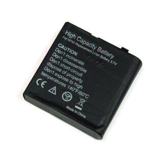 Akku kompatibel zu NP-40 Casio Li-Ion