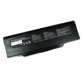 Akku kompatibel zu Medion MD9300 Amilo M1420