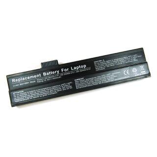 Akku kompatibel zu Fujitsu-Siemens A7640