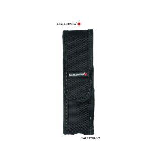 LED LENSER Safety Bag für P7, T7, B7, M7, MT7, L7